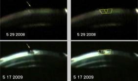 Turkey UFO RAW Footage_4f
