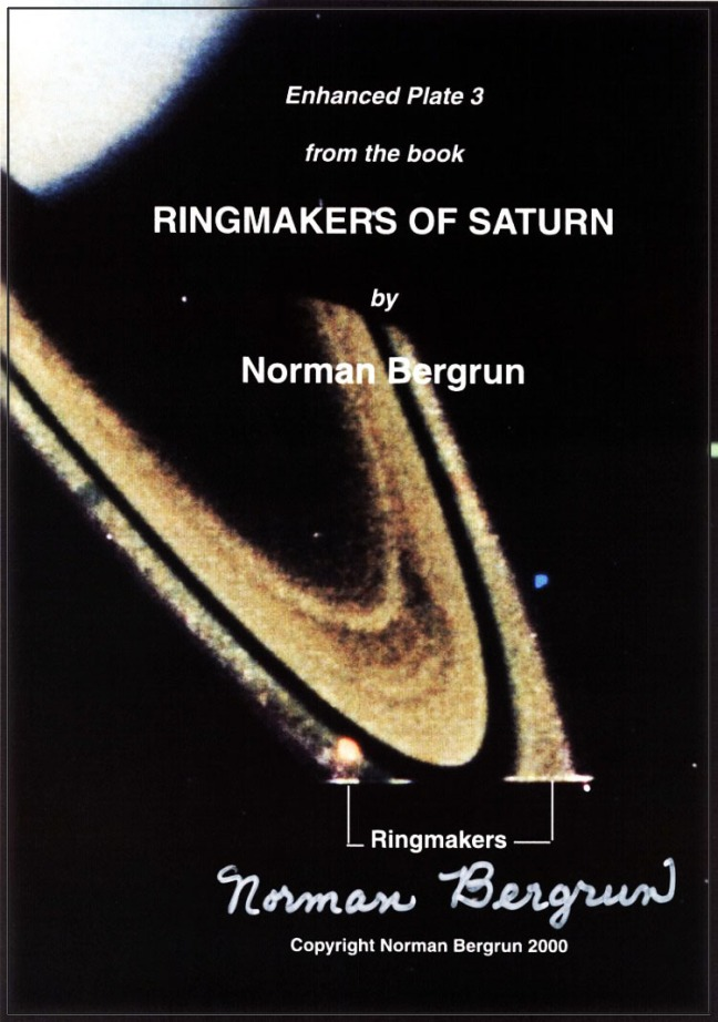 [!]Enhanced Plate 3 [RingMakers of Saturn - Norman Bergrun] [thelivingmoon.com] [750x1068]Highabcts}»