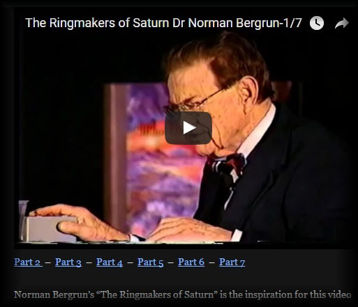 The Ringmakers of Saturn - Dr. Norman Bergrun [d13N7u3EufY] [thetruthbehindthescenes.wordpress.com] [513x441]}